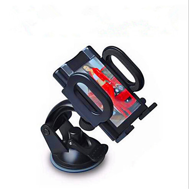 Automobile Navigation Support / Suction Cup Mobile Phone Support