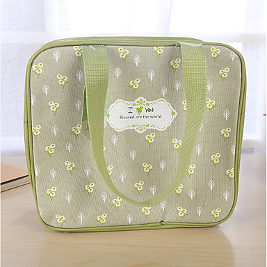 Tároló táska,Textil Desktop Organizer