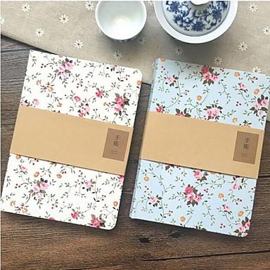 Kreatív notebookok Slatki