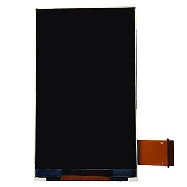 3.97 인치 전체보기의 TFT LCD 화면 높은 해상도 RGB 인터페이스 24bit45pinspi LCD 화면을 IPS