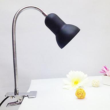 1 db LED éjszakai fény Dekoratív 220-240 V