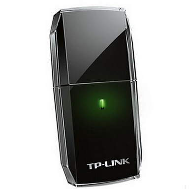 tp-link 600mbps mini wifi usb adapter hálózati kártya vezeték nélküli kártya vevő