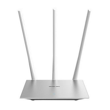 higany mw351r 300Mbps vezeték nélküli router