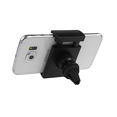 Car iPhone 6 Plus iPhone 6 iPhone 5S iPhone 5 iPhone 5C iPhone 4/4S Universal iPhone 3G/3GS iPod Mobile Phone Mount Stand Holder 360°