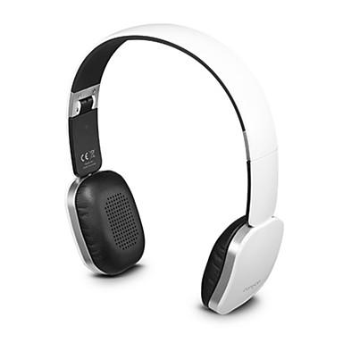 semleges termék Headblue1 Fejhallgatók (fejpánt)ForMédialejátszó/tablet / Mobiltelefon / SzámítógépWithMikrofonnal / DJ / Hangerő