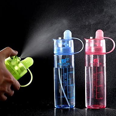 Italokkal kapcsolatos termékek Vízes üvegek