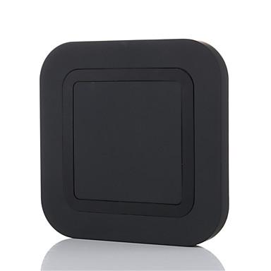 1 USB 포트 고속 충전 Other 무선 충전기 케이블과 iPad 용 / 핸드폰의 경우 / 다른 패드 / For iPhone cheap, durable(5V , 2.1A)