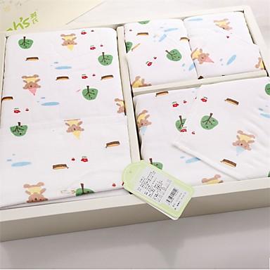 목욕 타올 세트,대응 인쇄 고품질 100% 면 수건
