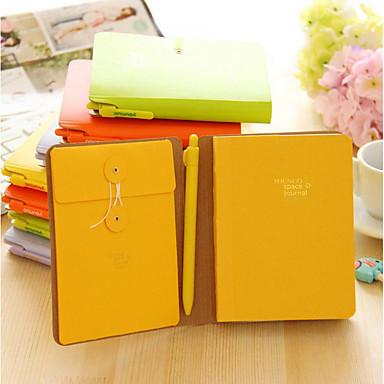 Kreatív notebookok