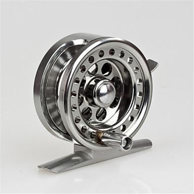 Orsók 5.2/1 12 Golyós csapágy cserélhető Sodort Csali horgászat-BLD60