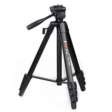 별 868 SLR 사진 삼각대 브래킷 삼각대 삼각대 SLR SLR 사진 촬영 삼각대