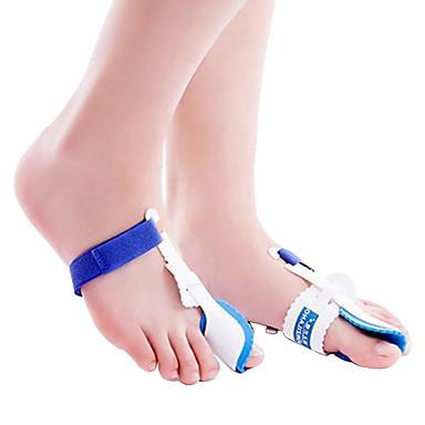 전체 바디 발 지원 수동 공기 압력 Relieve leg pain 타이밍 레진 패브릭