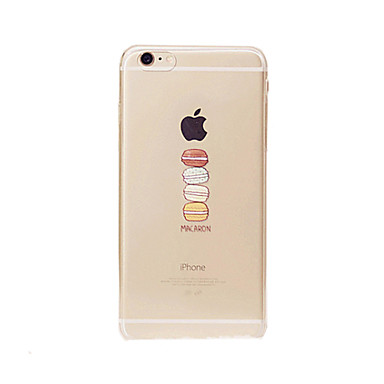 coque iphone 8 plus transparente avec motif