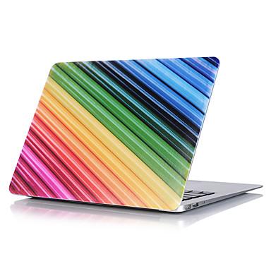 MacBook Tok mert MacBook Pro 15 hüvelyk MacBook Air 13 hüvelyk MacBook Pro 13 hüvelyk MacBook Air 11 hüvelyk Macbook MacBook Pro Retina