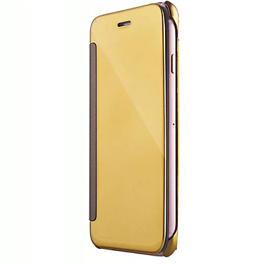 coque iphone 7 clapet miroir