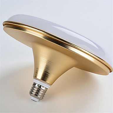 20w e26 e27 led globe ampoules r80 72 smd 5730 2000 2200lm blanc froid 2700 3500k tanche. Black Bedroom Furniture Sets. Home Design Ideas