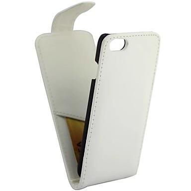 magnetica iPhone 6 Custodia carte iPhone 7 Porta 5 Con unica Resistente chiusura Apple di Custodia 05345289 Per Integrale Tinta iPhone credito qZqFp