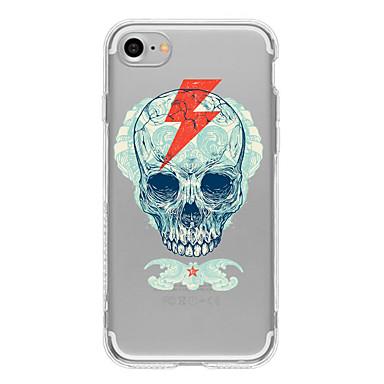 Case Kompatibilitás iPhone 7 Plus iPhone 7 iPhone 6s Plus iPhone 6 Plus iPhone 6s iPhone 6 iPhone 5 Apple iPhone 6 iPhone 7 Plus iPhone 7