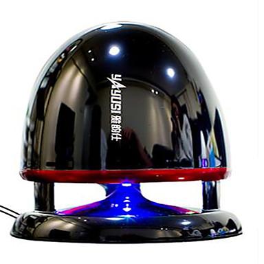 voordelige Auto-audio-zware bas kleine luidspreker multimedia speakers