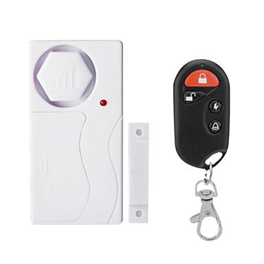 ks-sf03r afstandsbediening anti-diefstal alarm deur