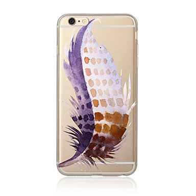 Etui Käyttötarkoitus iPhone 7 iPhone 7 Plus iPhone 6s Plus iPhone 6 Plus iPhone 6s iPhone 5c iPhone 6 iPhone 4s/4 iPhone 5 Apple iPhone X
