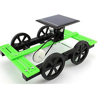 Zabawki solarne Samochód