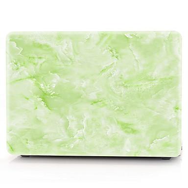 MacBook Tok laptop táskák mert MacBook Air 13 hüvelyk MacBook Pro 13 hüvelyk MacBook Air 11 hüvelyk Macbook MacBook Pro Retina Márvány