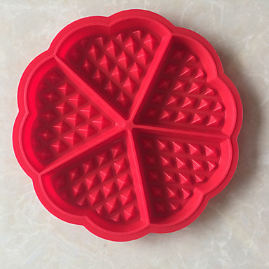 1 adet ekmek kalıp pişirme kalıp kek kalıbı 3d sıvı silikon yaratıcı sabunlar