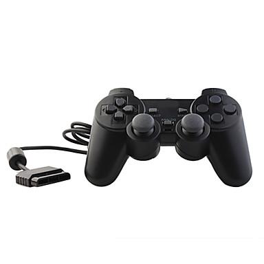 PS2 용 아날로그 컨트롤러 2