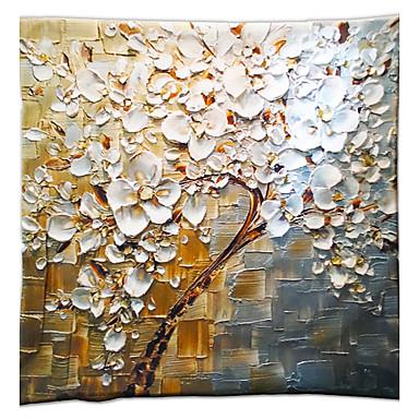 1 szt Aksamit Poszewka na poduszkę, Wzory graficzne Akcent / Decorative