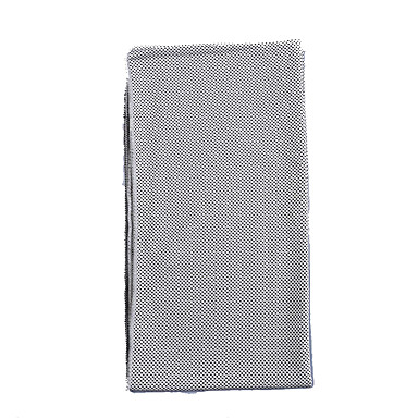 Viilentävä pyyhe Eco Friendly Non Toxic Nailon