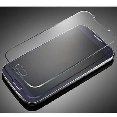 0.3mm Screen Protector Tempered Glass For Samsung Galaxy A3/A5/A7/A8/A9/A310/A510/A710/A910