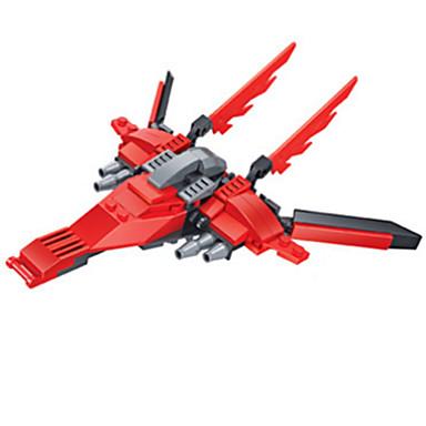 Hediye için Legolar Plastik 6 - 7 Yaş Arası / 4 - 13 Yaş Arası / 14 ve üstü Yaşlar Oyuncaklar