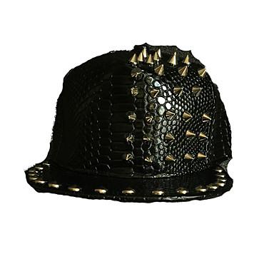 قبعة Cap للجنسين مريح واقي إلى رياضة وترفيه البيسبول