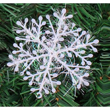 80cm 1kpl joulupukki puu hame joulukuusi hame joulukuusi koriste joulu tarvikkeita joulukoristeita