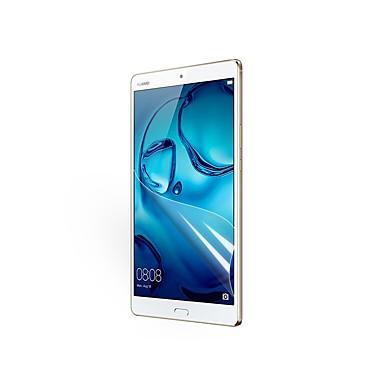 Screen Protector Huawei na PET 1 szt. Folia ochronna ekranu Bardzo cienkie Wysoka rozdzielczość (HD)