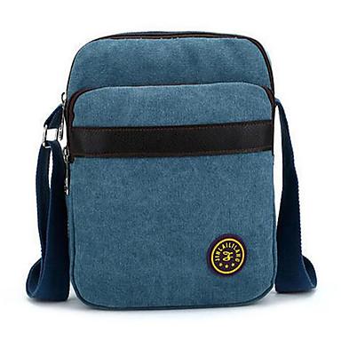 15 L Bel Çantaları Bağlı ve Askılı Çanta Omuz çantası Tırmanma Serbest Sporlar Su Geçirmez Nefes Alabilir Darbeye Dayanıklı Naylon