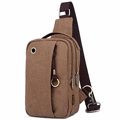 20 L Omuz çantası Kamp & Yürüyüş Giyilebilir