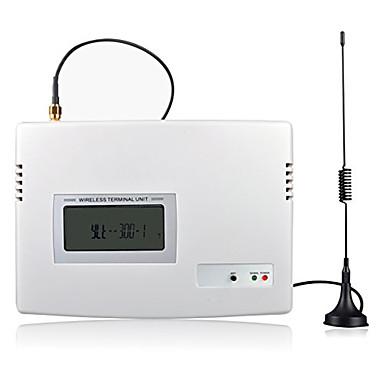 315mhz 무선 키보드 315mhz GSM 고정 코드 홈 경보 시스템