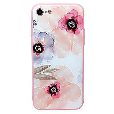 Etui Käyttötarkoitus iPhone 7 Plus iPhone 7 iPhone 6s Plus iPhone 6 Plus iPhone 6s iPhone 6 Apple iPhone 6 iPhone 7 Plus iPhone 7