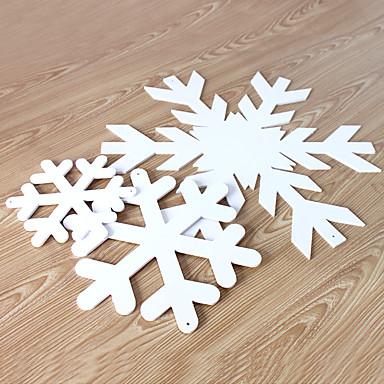 karácsonyi dekoráció ajándék szerepe ofing karácsonyfadísz karácsonyi ajándék