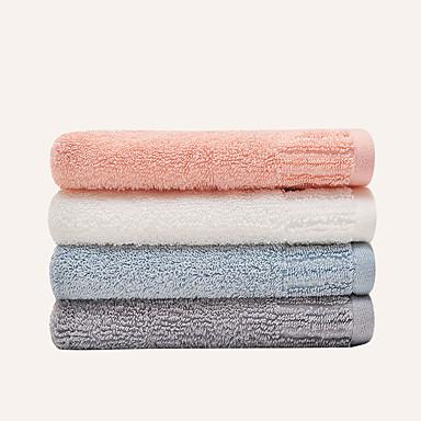 Ręcznik,Stały Wysoka jakość 100% Cotton Ręcznik