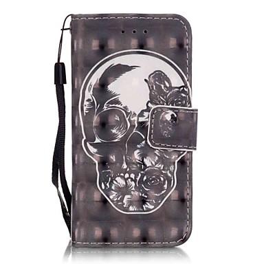 nigga 3d festés pu telefon tok alma itouch 5 6 ipod tok / borító