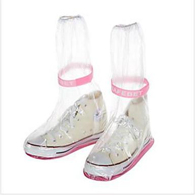 Wysoka jakość Ochraniacze na buty Ochrona,Plastikowy