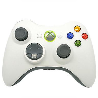 Controllers Voor Xbox 360 Gaming Handvat