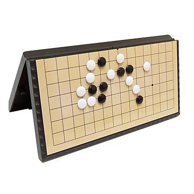 Masa Oyunları Satranç Oyunu Eğitici Oyuncak Oyuncaklar Yenilikçi Dörtgen 1 Parçalar Genç Erkek Genç Kız Hediye