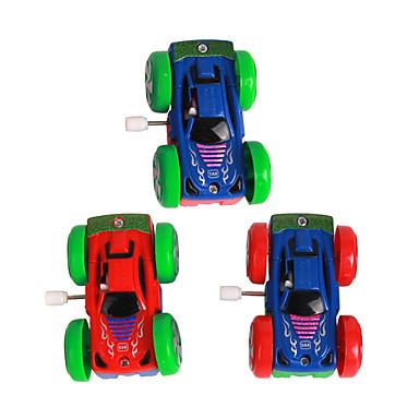 Zabawka dmuchana Samochód Dla chłopców Dla dziewczynek