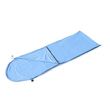 Sac de dormit Sac de Dormit Dreptunghiular Puf de Rață -15-20°C Rezistent la umezeală Portabil Uscare rapidă Rezistent la Vânt