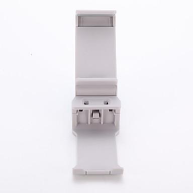 0 USB Controllere pentru XBOX Mini Cu fir