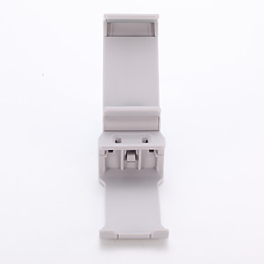 0 USB وحدات تحكم إلى XBOX صغير سلكي